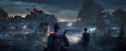 The Division 2 Screen 15