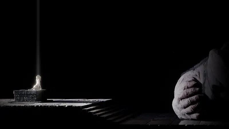 Nowa Gra Twórców Shadow Of The Colossus I The Last Guardian