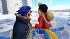 One Piece World Seeker 2018 09 18 18 009.jpg 600