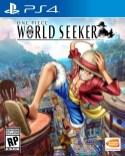 One Piece World Seeker 2018 09 18 18 020.jpg 600