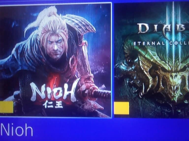 Playstation Plus October 2018 Games 768x576