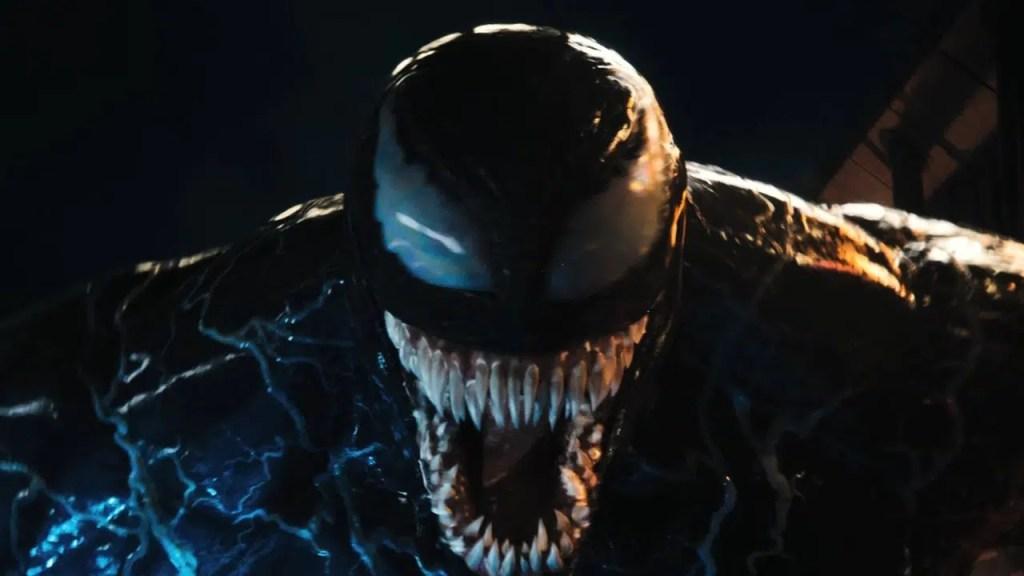 Venom5