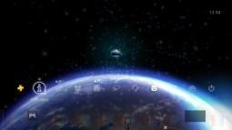 Tetris Effect 2018 10 08 18 007