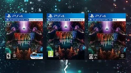 Tetris Effect 2018 10 09 18 Top