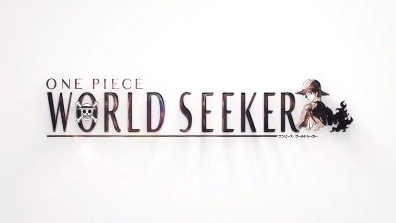 One Piece 800x450