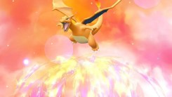 Pokémon Let's Go Screen11