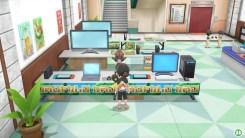 Pokémon Let's Go Screen13