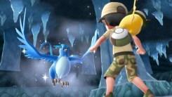 Pokémon Let's Go Screen18
