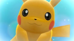 Pokémon Let's Go Screen6