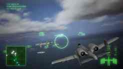 Ace Combat™ 7: Skies Unknown 20190122193214