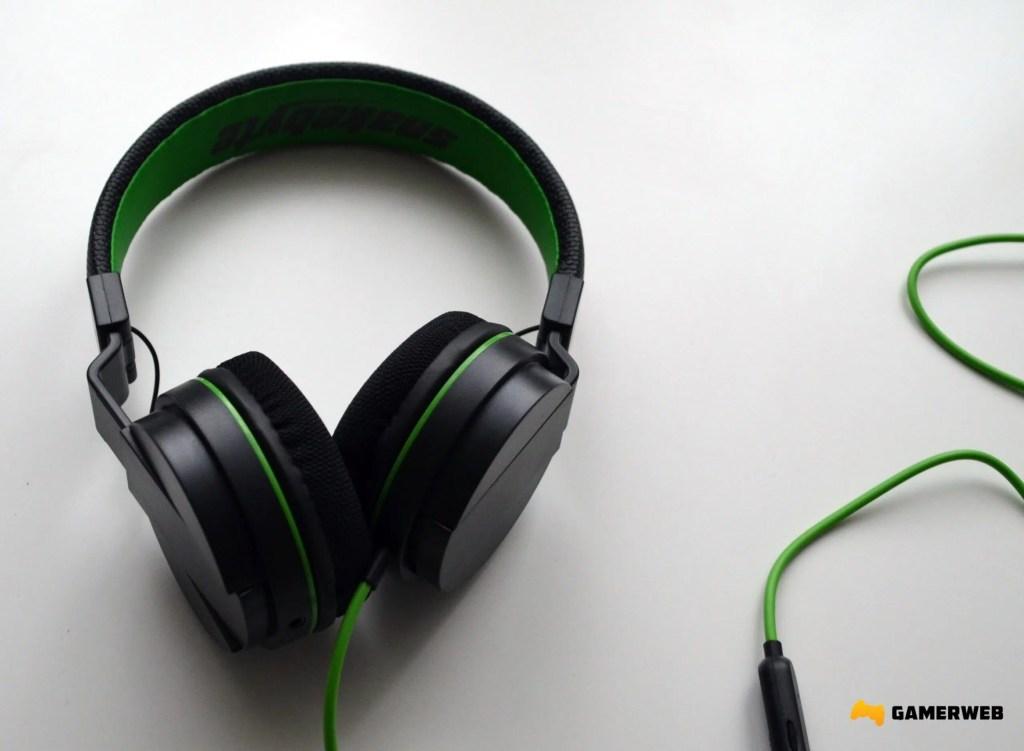 Snakebyte Headset X (8)
