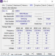 Lenovo Ideapad 330 15ich Testy I Parametry (4)