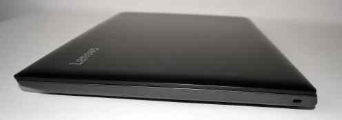 Lenovo Laptop (3)