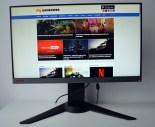 Monitor Dla Gracza Lenovo Y25f (1)