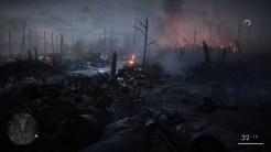 Battlefield™ 1_20161027013432