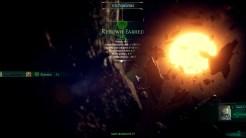 Battlefleet Gothic (6)