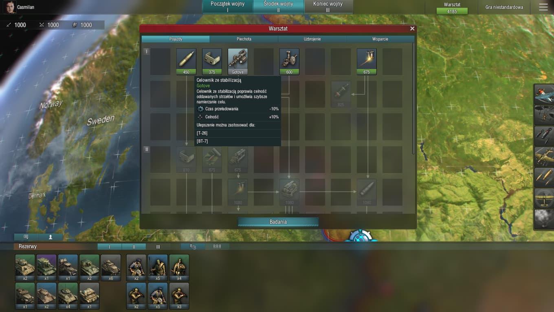 Blitzkrieg 3 Screen (4)