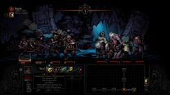 Darkest Dungeon_20161002223111