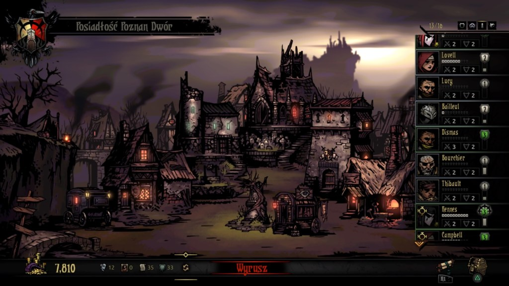 Darkest Dungeon_20161005230513