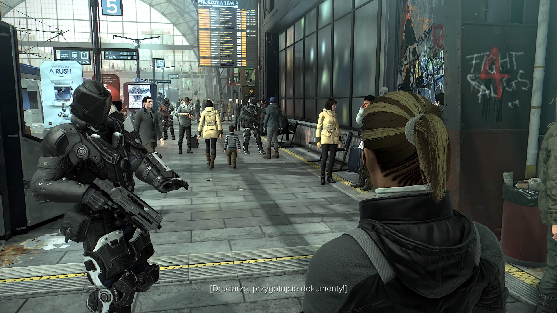 Deus Ex: Mankind Divided™_20160913003515