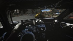 Driveclub VR (3)