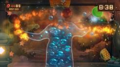 Fruit Ninja Kinect 2 (42)
