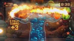Fruit Ninja Kinect 2 (52)