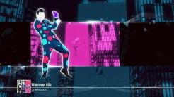 just-dance-2017-30