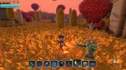 Portal Knights (12)