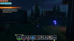 Portal Knights (14)