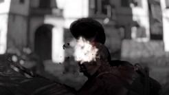 Sniper Elite 4_20170221011057