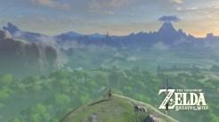 The Legend of Zelda Breath of the Wild (18)