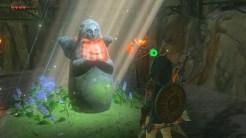The Legend of Zelda Breath of the Wild (8)