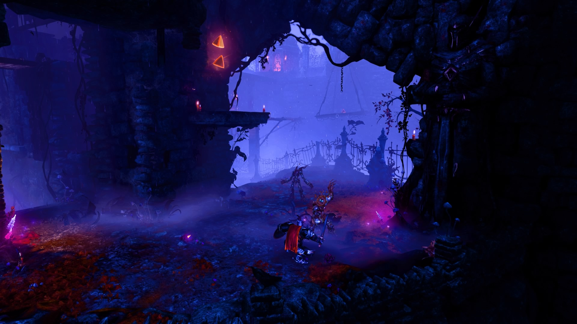 Trine 3: The Artifacts of Power_20151220172832