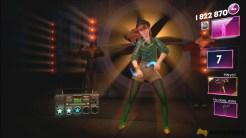 dance central spotlight (21)