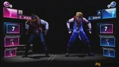 dance central spotlight (56)