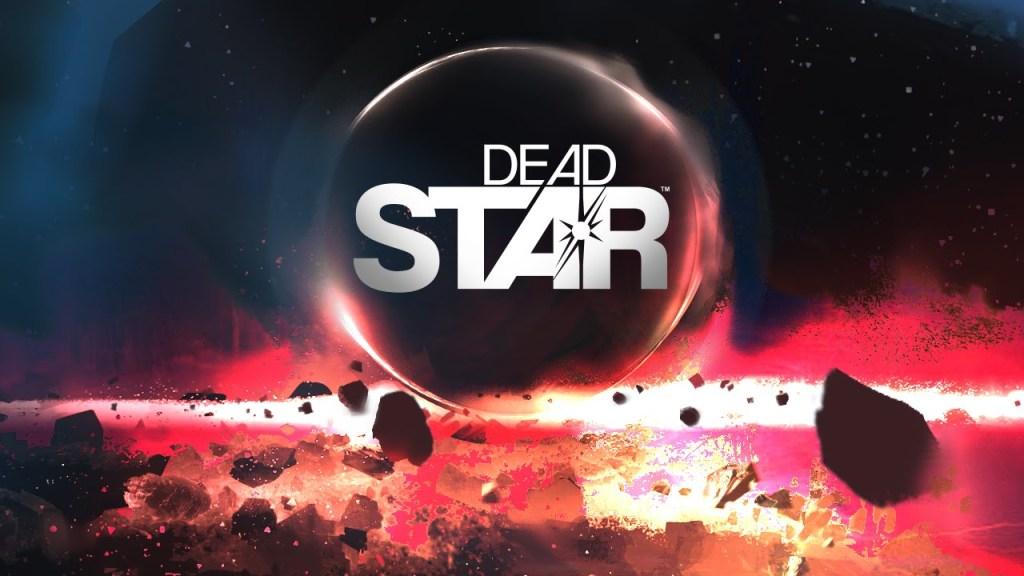 deadstarmaxresdefault