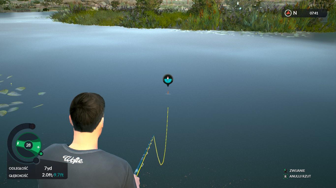 euro fishing 7