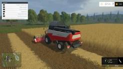 farming sim 15 - 3