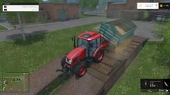 farming sim 15