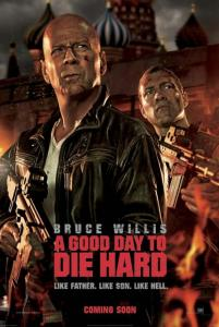 a_good_day_to_die_hard_0