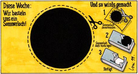 FO-29-1999-Sommerloch-19.7