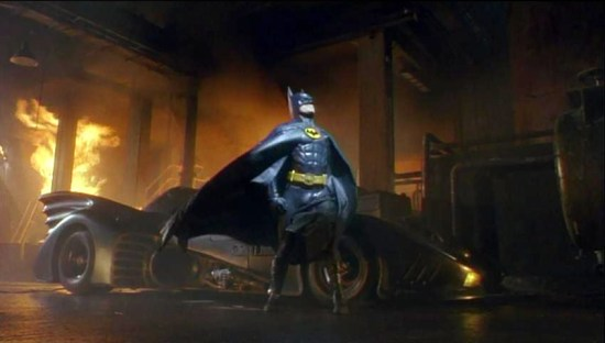Batman_1989