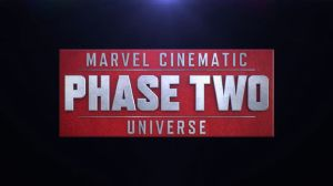 Marvel_Phase_Two