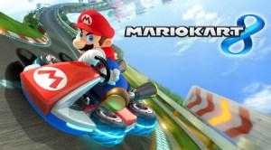 271_Mario_Kart_8