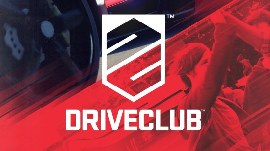 driveclub pic