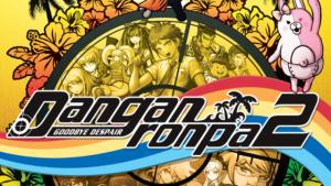 Danganronpa-2-Goodbye-Despair-Featured1_zpse855a3d2