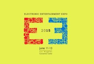 E3_2015