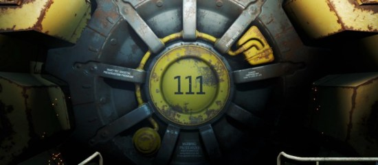 fallout-4-1-1-798x350