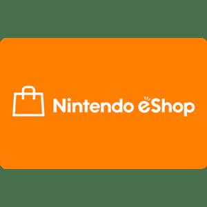 Карты Nintendo